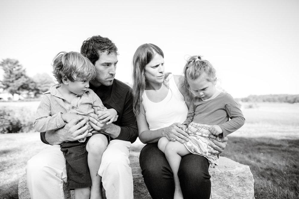 maine-family-photographer-stepheneycollinsphotography -34.jpg