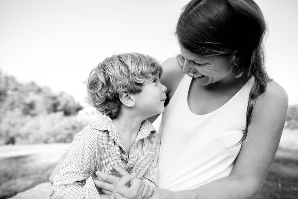 maine-family-photographer-stepheneycollinsphotography -36.jpg