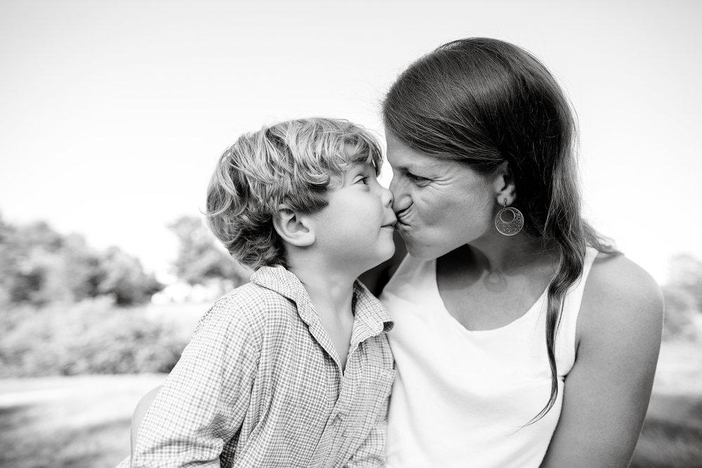 maine-family-photographer-stepheneycollinsphotography -37.jpg