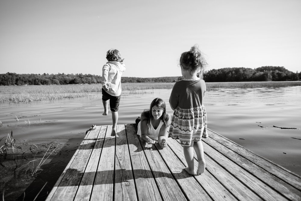 maine-family-photographer-stepheneycollinsphotography -39.jpg
