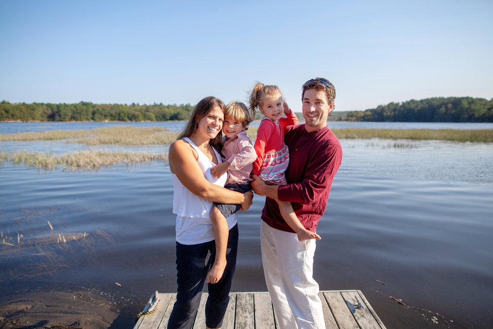maine-family-photographer-stepheneycollinsphotography -43.jpg