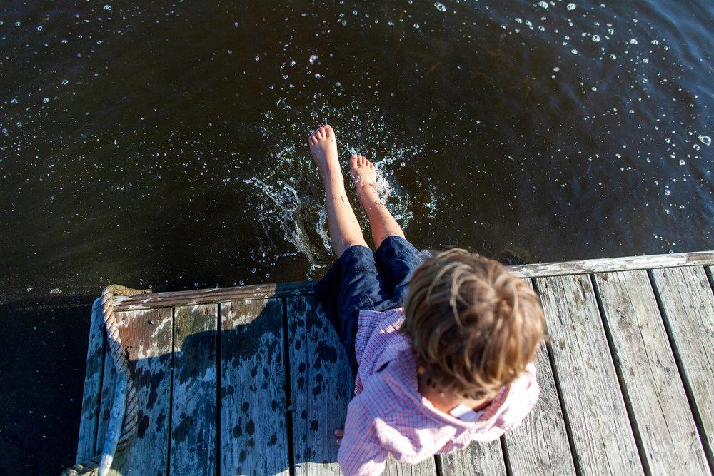 maine-family-photographer-stepheneycollinsphotography -45.jpg