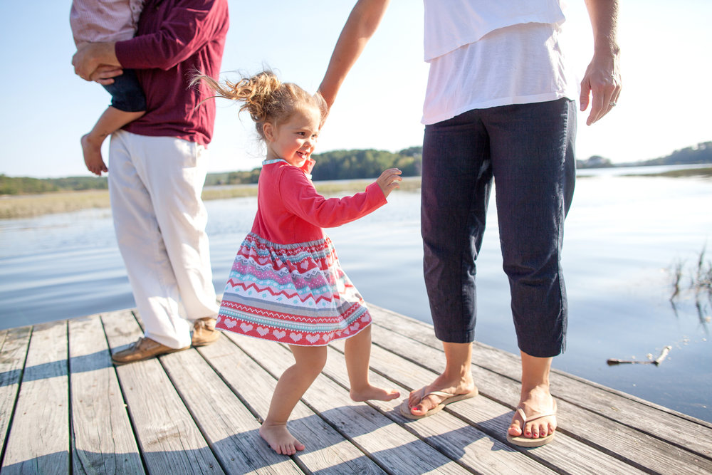 maine-family-photographer-stepheneycollinsphotography -49.jpg