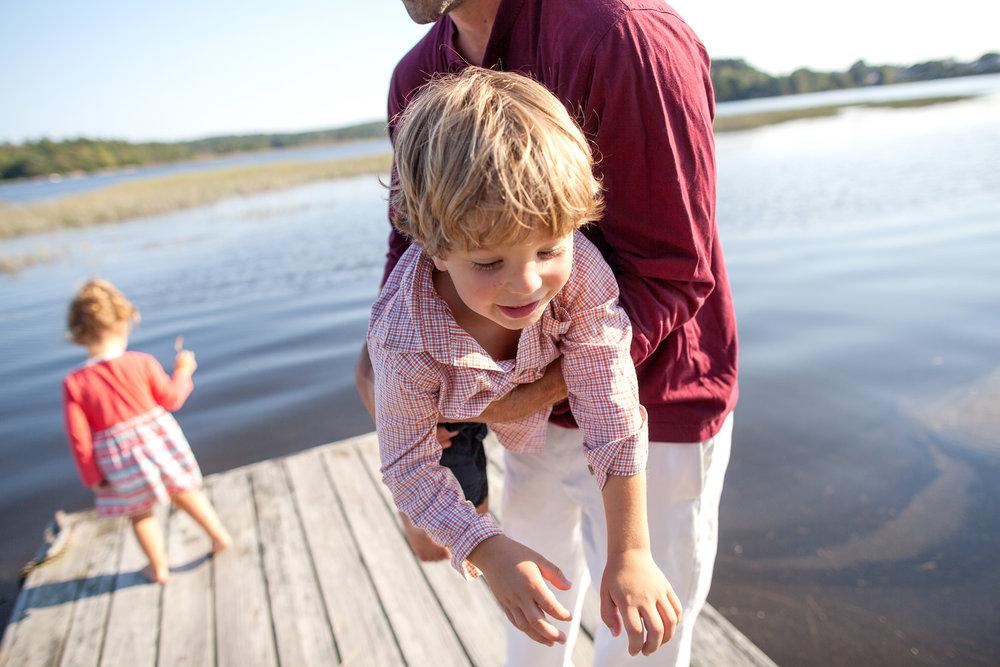 maine-family-photographer-stepheneycollinsphotography -50.jpg