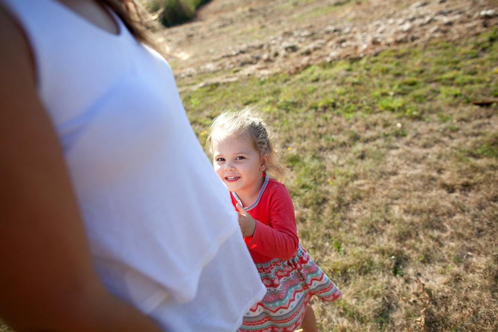 maine-family-photographer-stepheneycollinsphotography -51.jpg