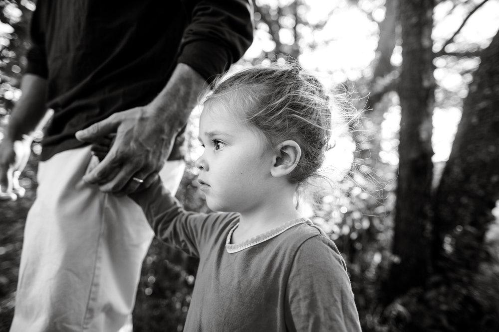 maine-family-photographer-stepheneycollinsphotography -54.jpg
