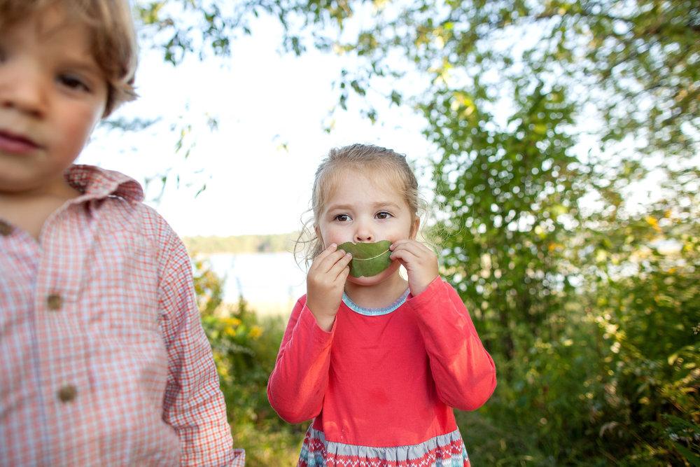 maine-family-photographer-stepheneycollinsphotography -57.jpg
