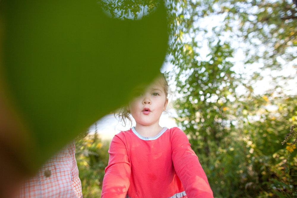 maine-family-photographer-stepheneycollinsphotography -58.jpg