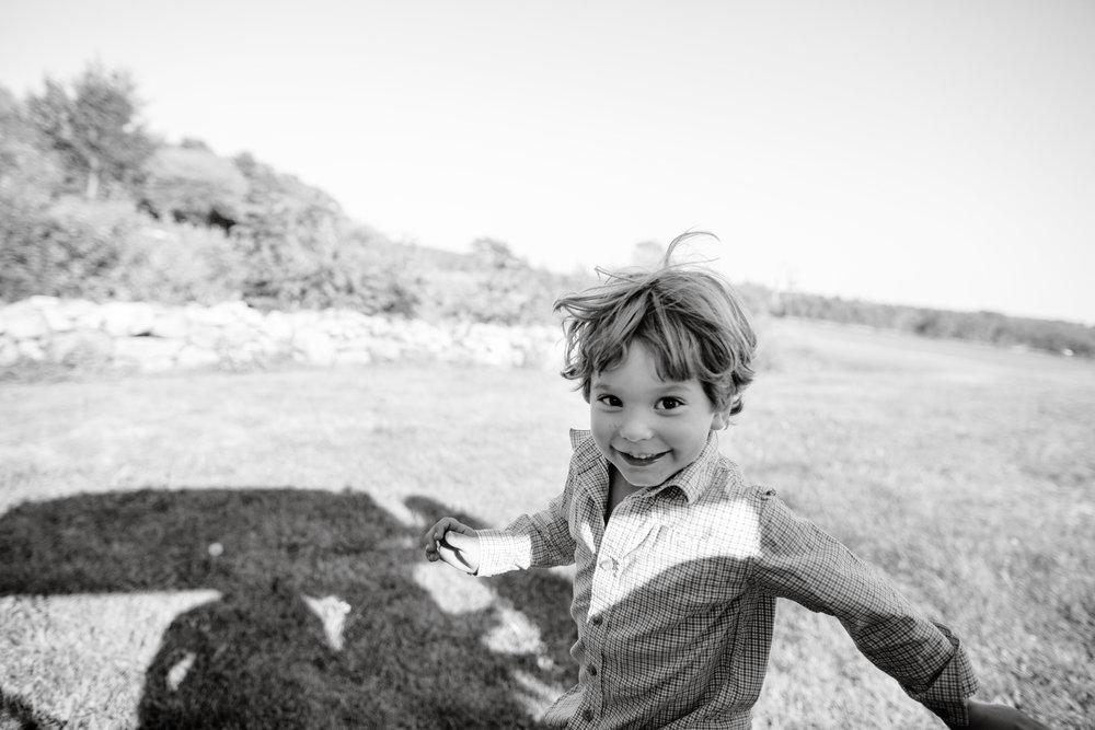 maine-family-photographer-stepheneycollinsphotography -61.jpg