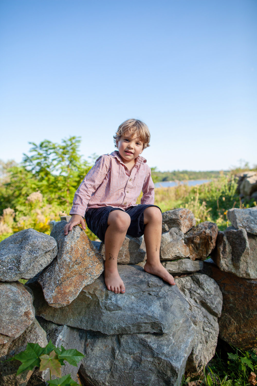 maine-family-photographer-stepheneycollinsphotography -63.jpg