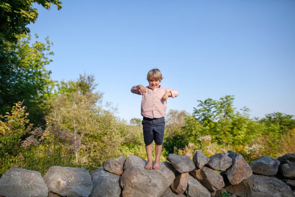maine-family-photographer-stepheneycollinsphotography -64.jpg