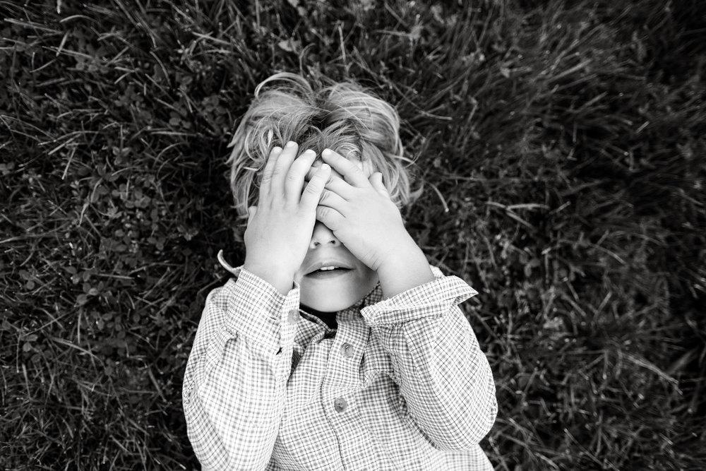 maine-family-photographer-stepheneycollinsphotography -68.jpg