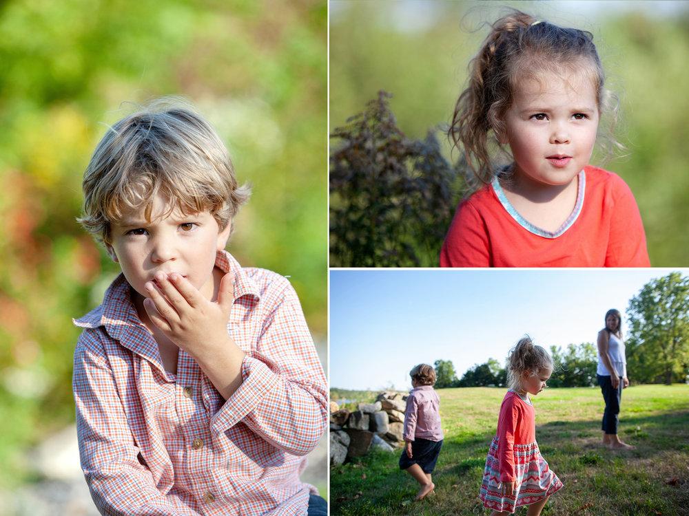 maine-family-photographer-stepheneycollinsphotography -1a.jpg