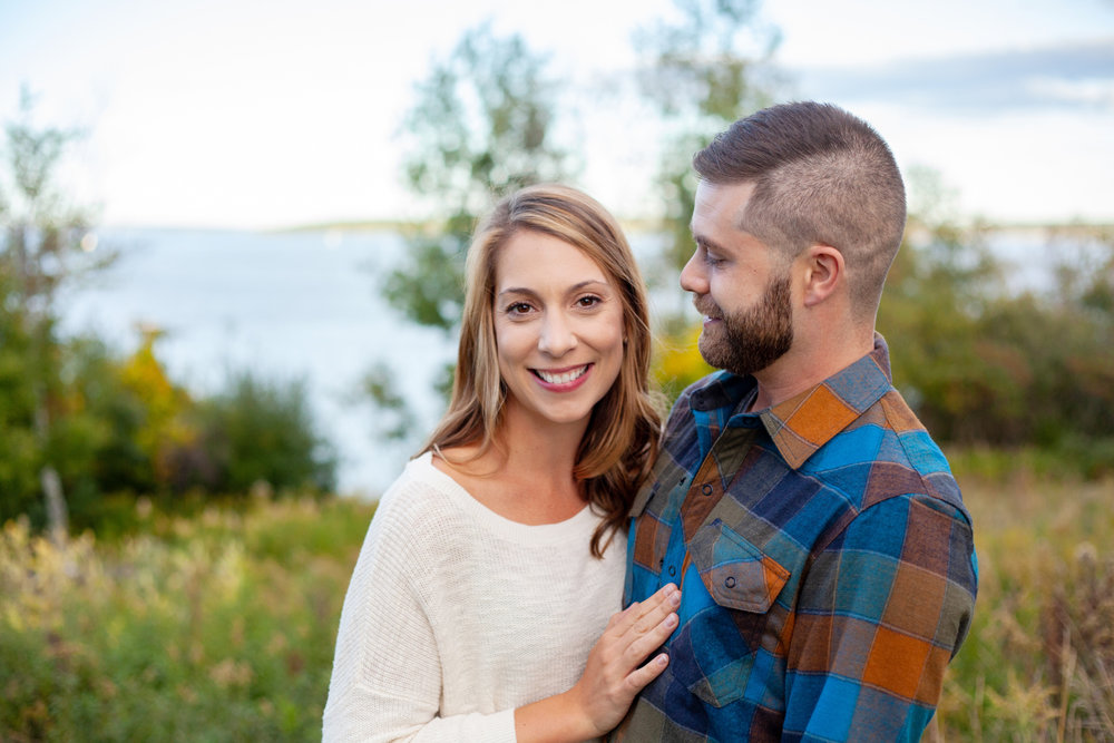 maine-engagement-session-stepheneycollinsphotography -4.jpg