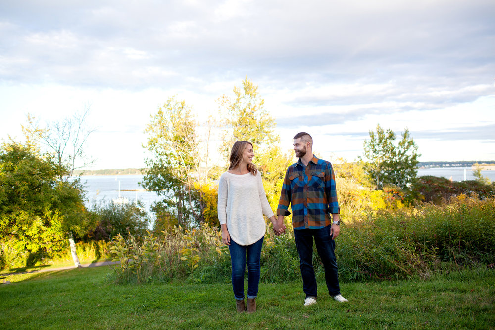 maine-engagement-session-stepheneycollinsphotography -6.jpg