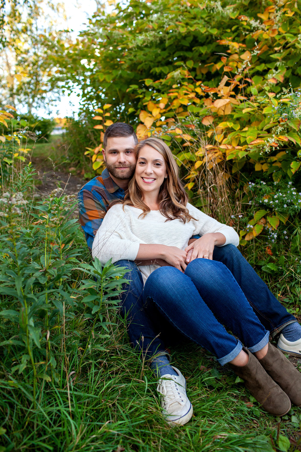 maine-engagement-session-stepheneycollinsphotography -12.jpg