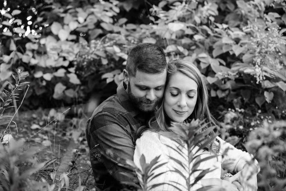 maine-engagement-session-stepheneycollinsphotography -15.jpg