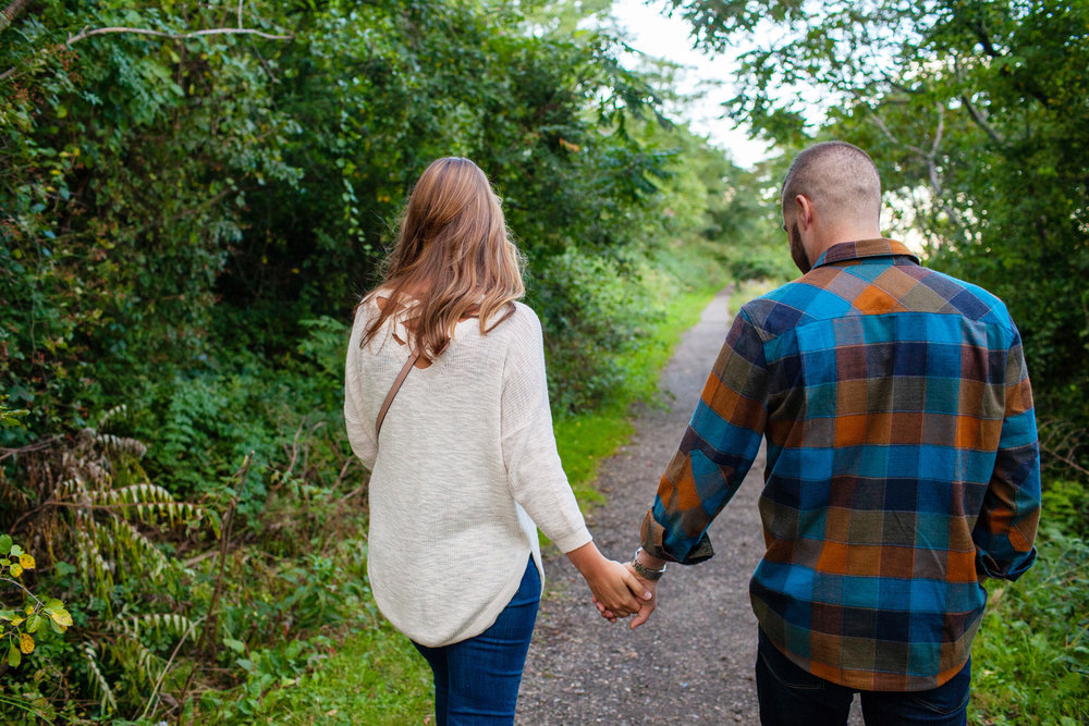 maine-engagement-session-stepheneycollinsphotography -21.jpg