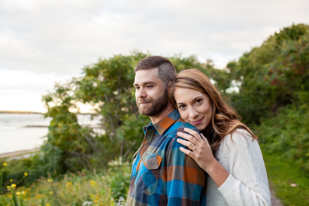 maine-engagement-session-stepheneycollinsphotography -24.jpg