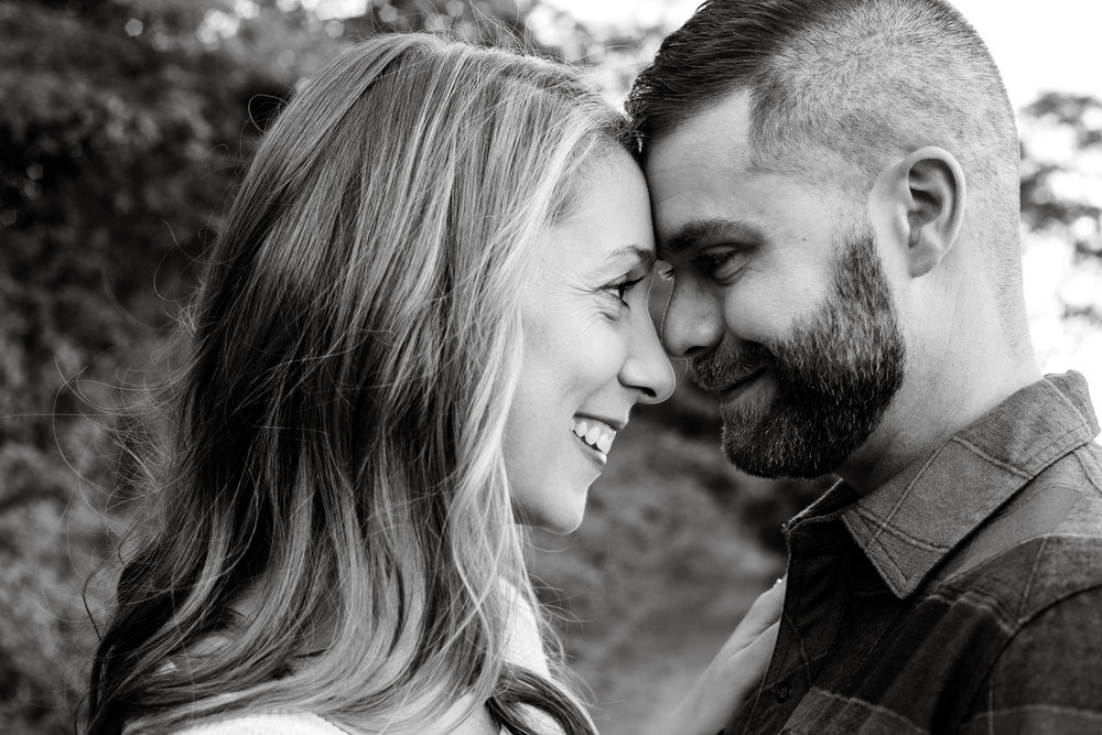 maine-engagement-session-stepheneycollinsphotography -28.jpg
