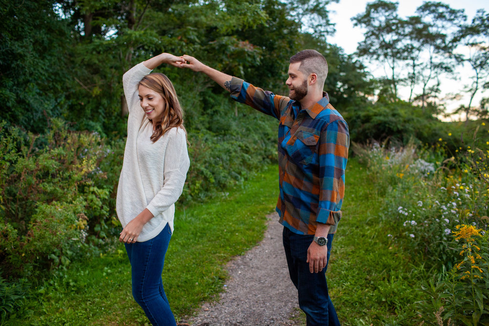 maine-engagement-session-stepheneycollinsphotography -33.jpg