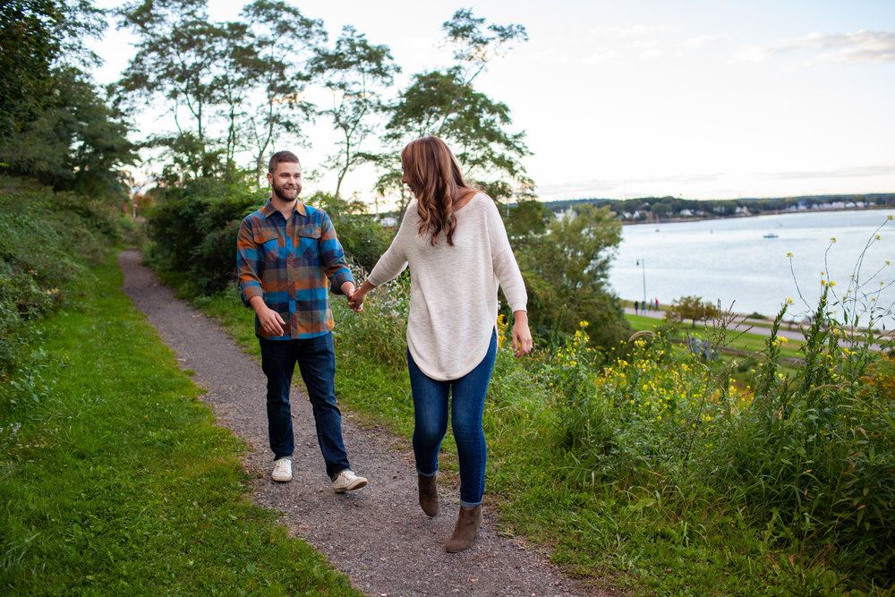 maine-engagement-session-stepheneycollinsphotography -35.jpg