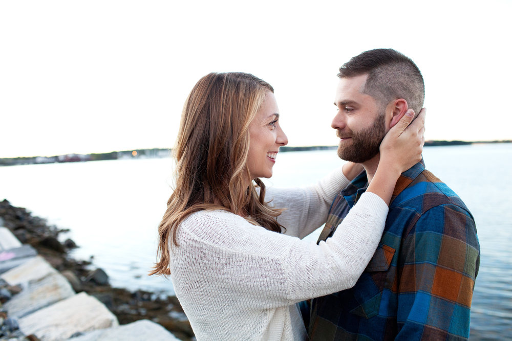 maine-engagement-session-stepheneycollinsphotography -39.jpg