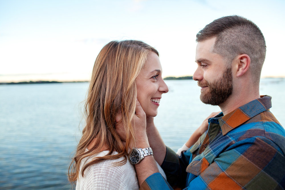 maine-engagement-session-stepheneycollinsphotography -40.jpg