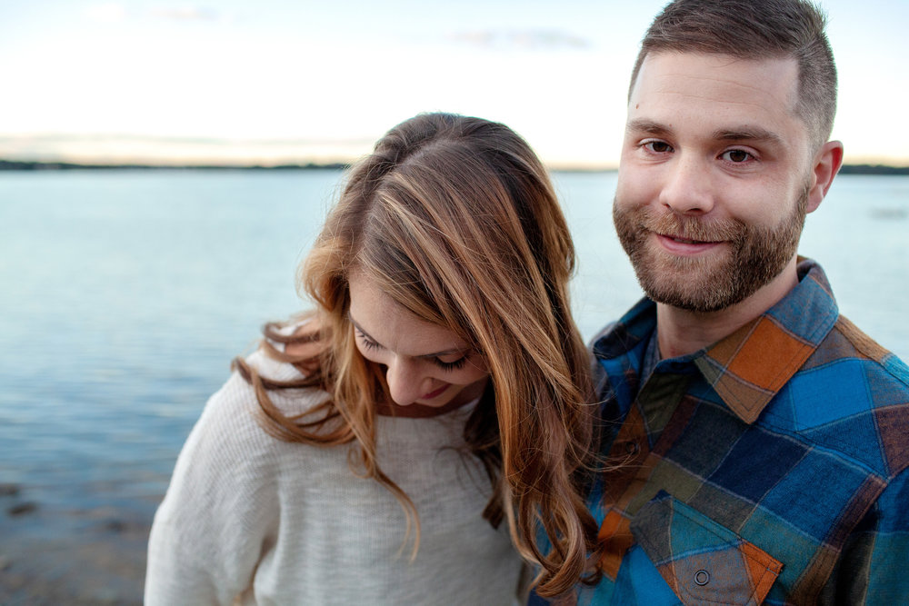maine-engagement-session-stepheneycollinsphotography -42.jpg