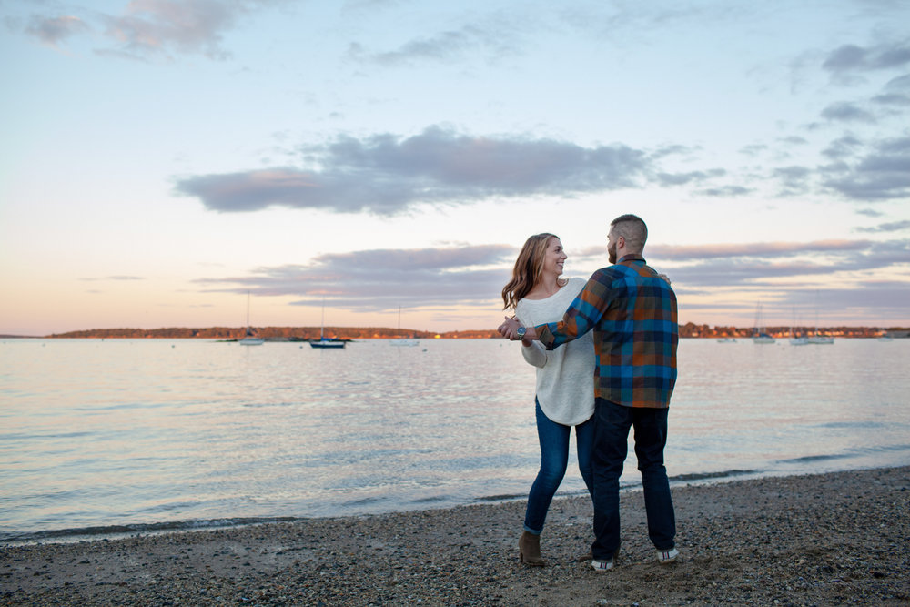 maine-engagement-session-stepheneycollinsphotography -50.jpg