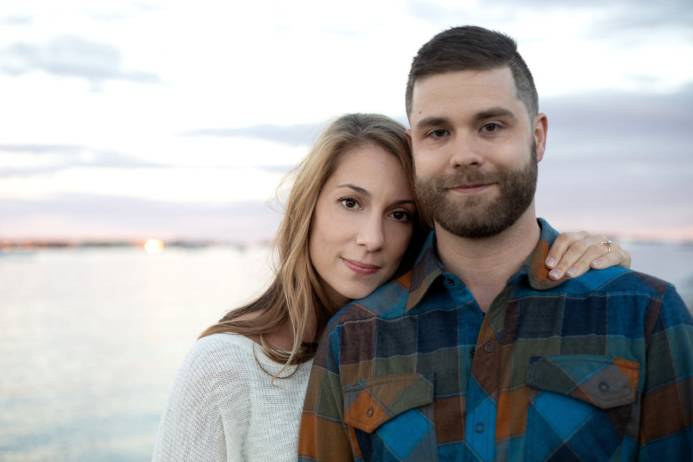 maine-engagement-session-stepheneycollinsphotography -52.jpg