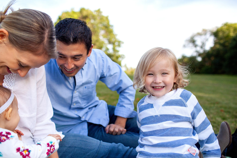 maine-family-photography-stepheneycollinsphotography -11.jpg