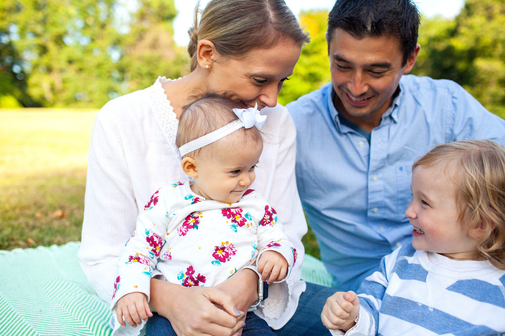 maine-family-photography-stepheneycollinsphotography -14.jpg