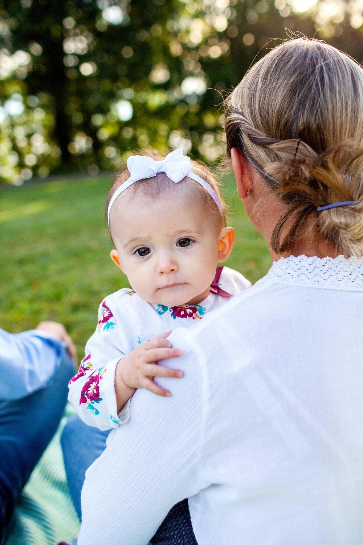 maine-family-photography-stepheneycollinsphotography -17.jpg