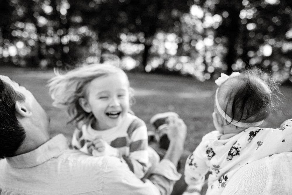 maine-family-photography-stepheneycollinsphotography -20.jpg