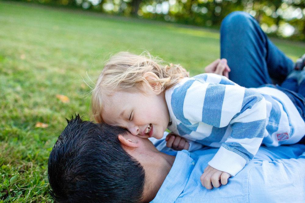 maine-family-photography-stepheneycollinsphotography -22.jpg