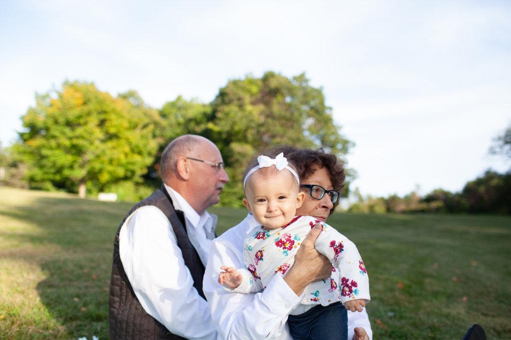 maine-family-photography-stepheneycollinsphotography -37.jpg