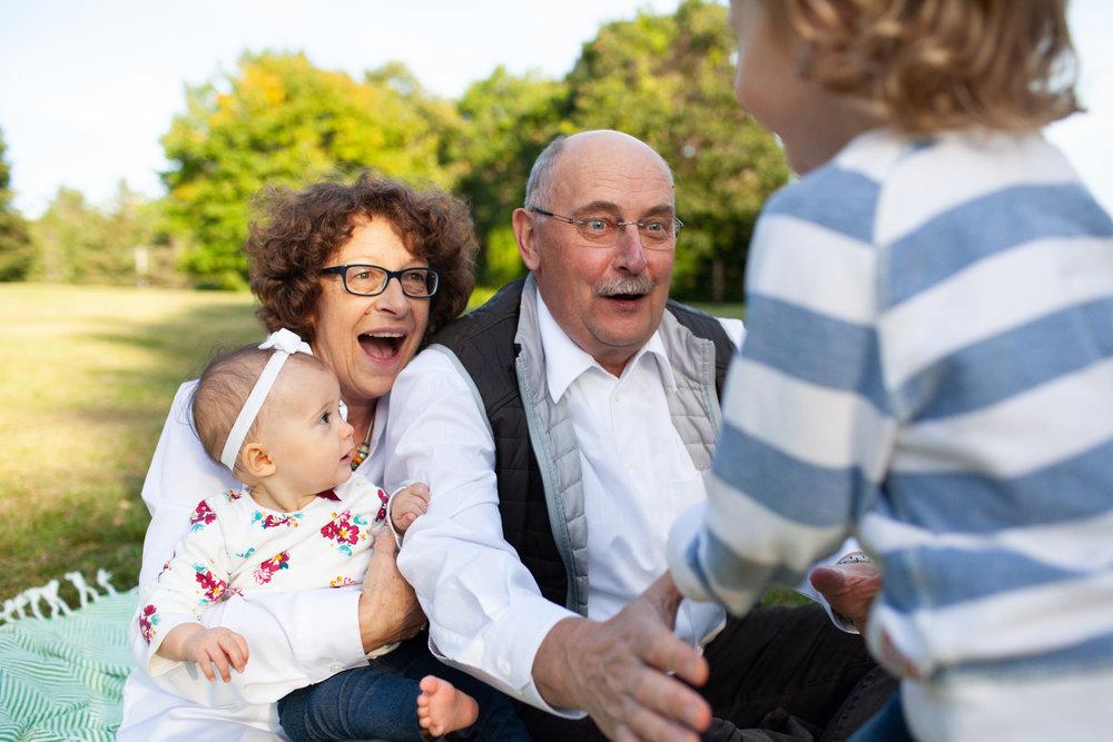 maine-family-photography-stepheneycollinsphotography -42.jpg