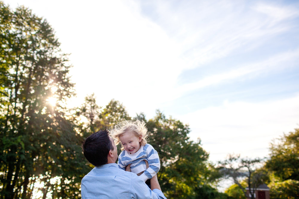 maine-family-photography-stepheneycollinsphotography -45.jpg