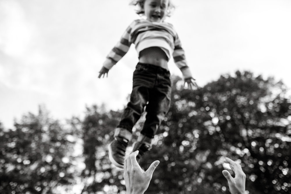 maine-family-photography-stepheneycollinsphotography -48.jpg
