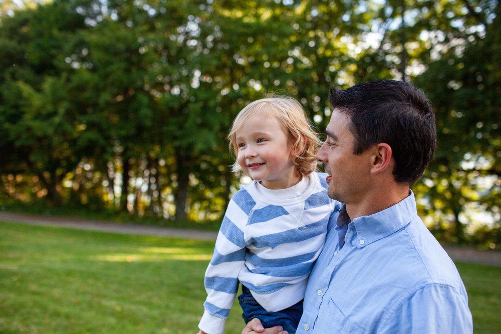 maine-family-photography-stepheneycollinsphotography -50.jpg
