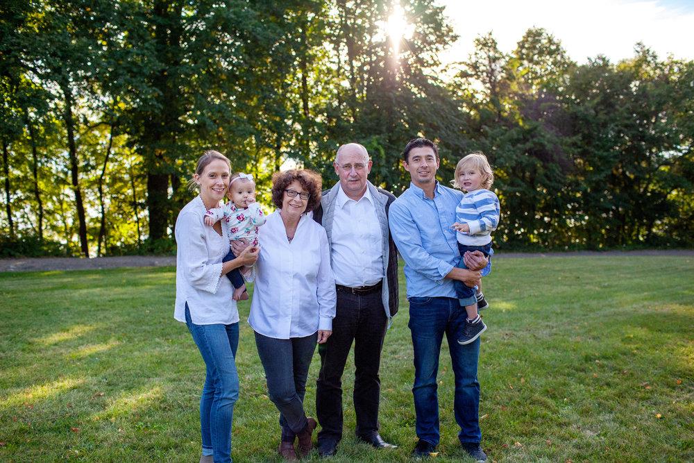 maine-family-photography-stepheneycollinsphotography -64.jpg