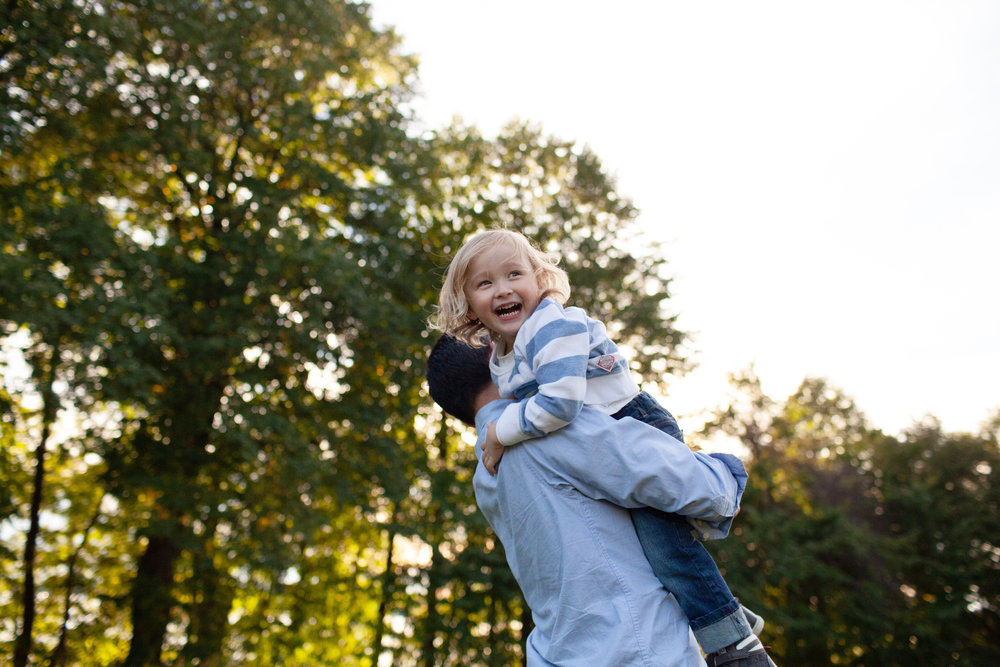 maine-family-photography-stepheneycollinsphotography -70.jpg