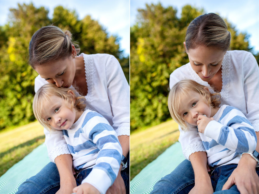 maine-family-photography-stepheneycollinsphotography -1a.jpg