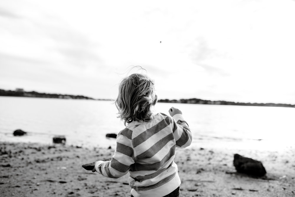 maine-family-photography-stepheneycollinsphotography -81.jpg