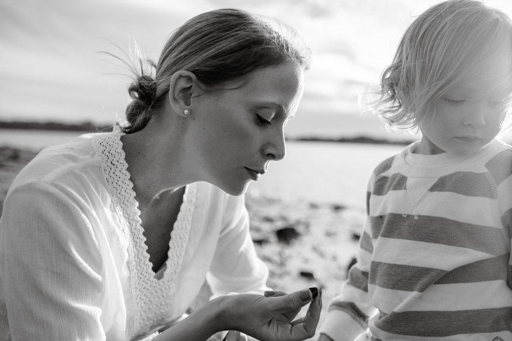 maine-family-photography-stepheneycollinsphotography -97.jpg