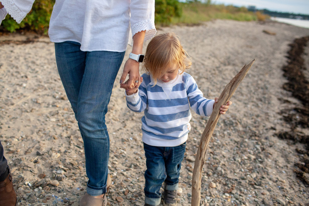 maine-family-photography-stepheneycollinsphotography -113.jpg