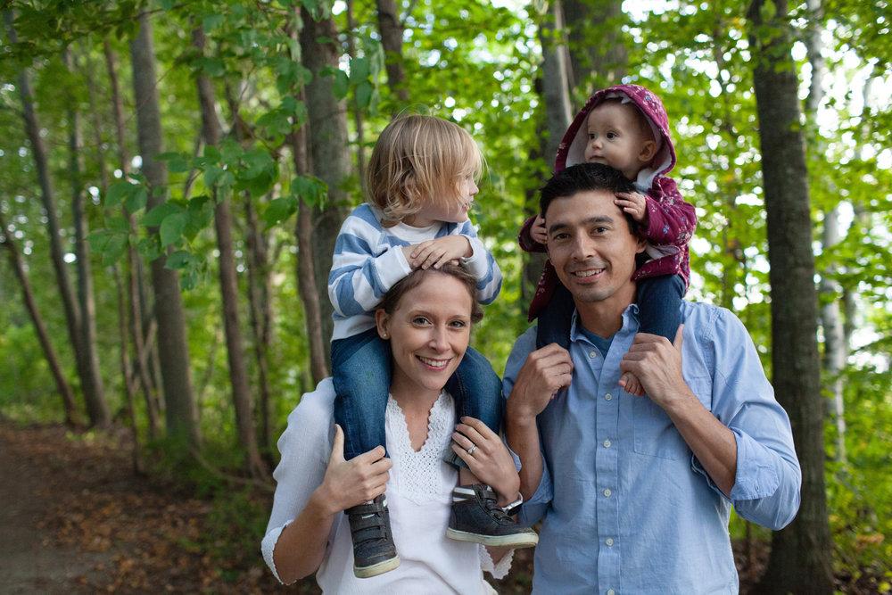 maine-family-photography-stepheneycollinsphotography -117.jpg