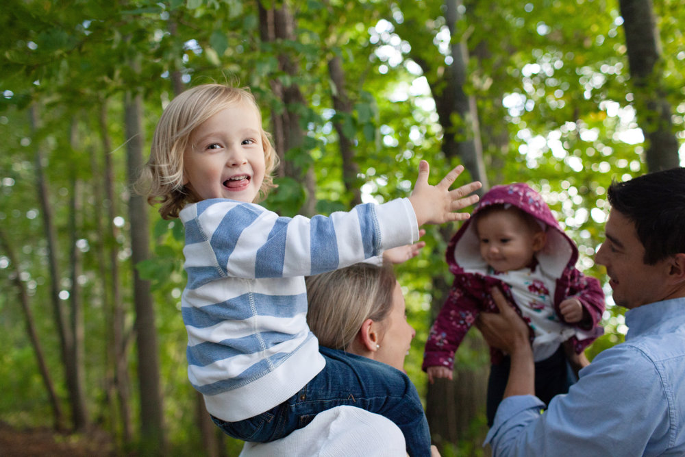 maine-family-photography-stepheneycollinsphotography -119.jpg