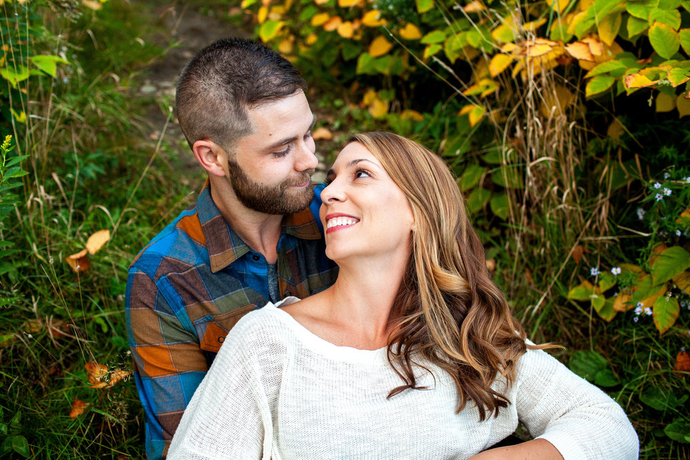maine-engagement-session-stepheneycollinsphotography -18.jpg